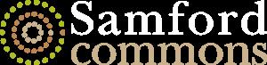 Samford Commons