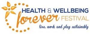 Health & Wellbeing Forever Festival
