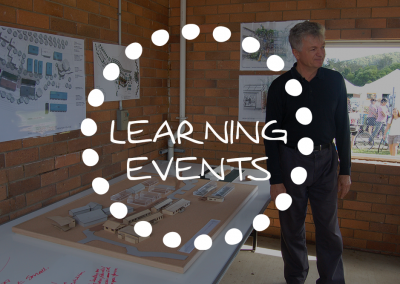 Learning Events
